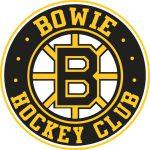 Bowie Bruins