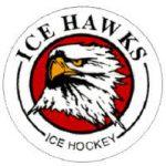 Easton Ice Hawks