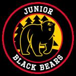 Junior Black Bears