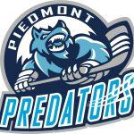 Piedmont Predators