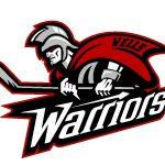 Wells Warriors