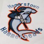 Hagerstown H-Heads