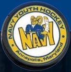 Navy Youth Hockey