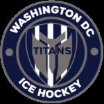D.C. Titans