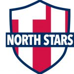 TI North Stars